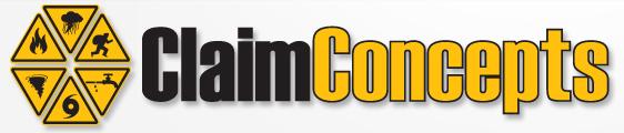 Claim Concepts – Public Adjusters header image