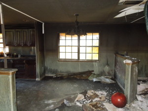 Fire Damage Claims are Complex. As Public Adjusters we offer fire damage claim help for policyholders.