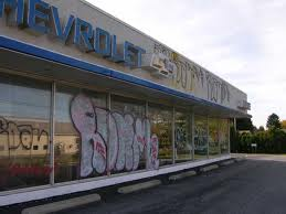 if you have been vandalized or robbed and have a claim we can help you as your public adjuster