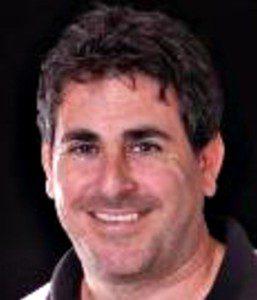 Florida Public Adjuster Greg Roover