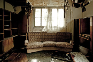 Water Damage Claim Denied or Underpaid, our Public Adjusters may be able to help!