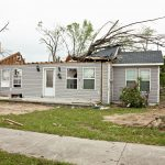 Florida Panhandle Public Adjuster help with Hurricane Michael claims