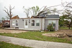 Hurricane Michael Claim Help