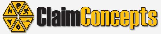 Claim Concepts – Florida Public Adjusters header image