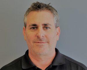 Claim Concepts Florida Public Adjuster Greg Roover